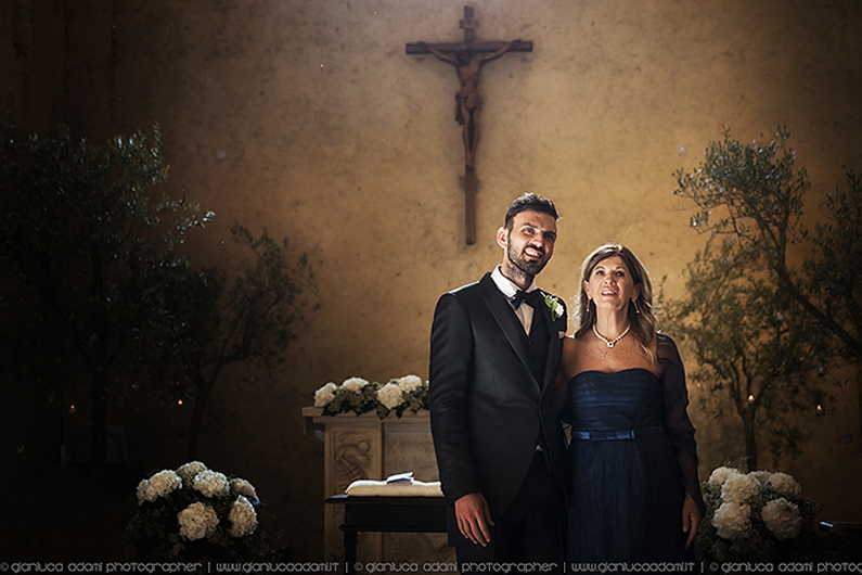 gianluca-adami-wedding-orvieto-umbria-italy-groom