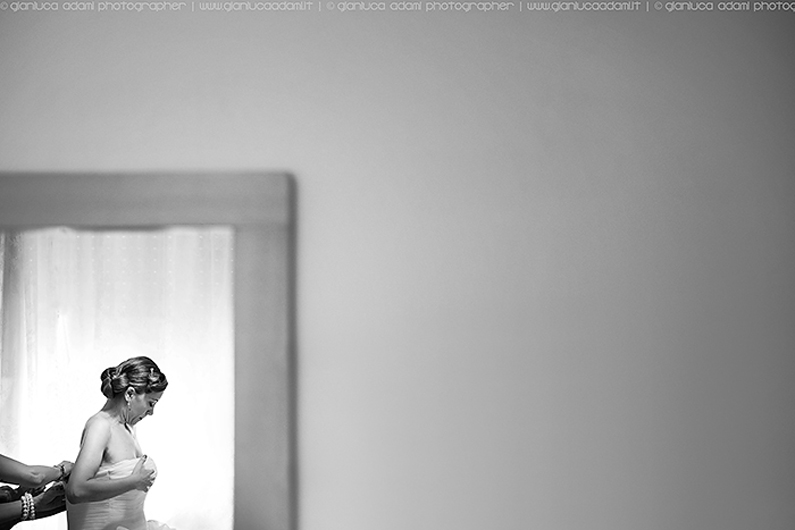 gianluca-adami-wedding-photography-bride-orvieto