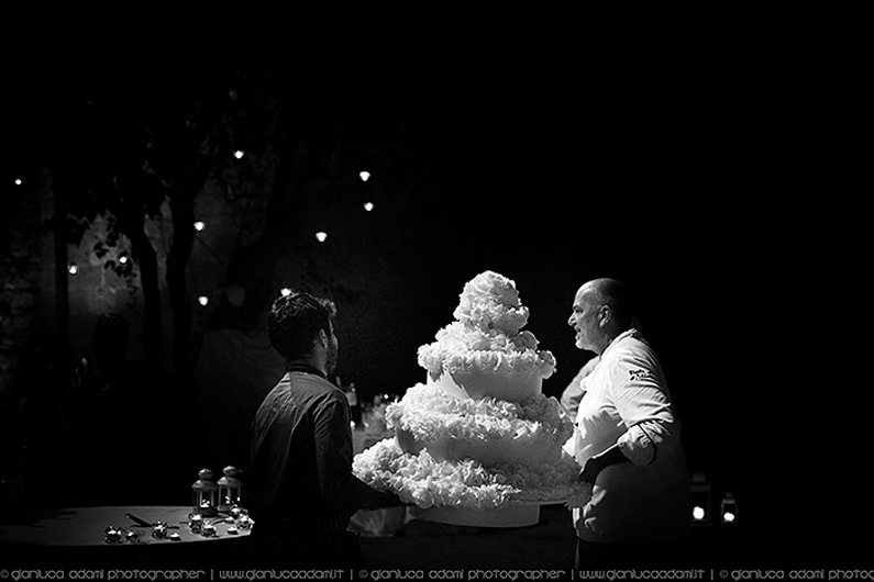 photographer-gianluca-adami-weddings-cake