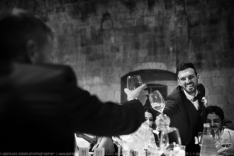 photographer-gianluca-adami-weddings-italy