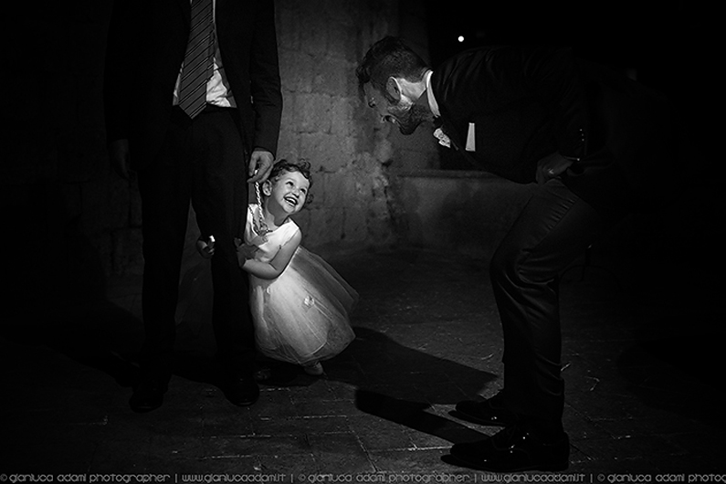photographer-gianluca-adami-weddings-orvieto-italy