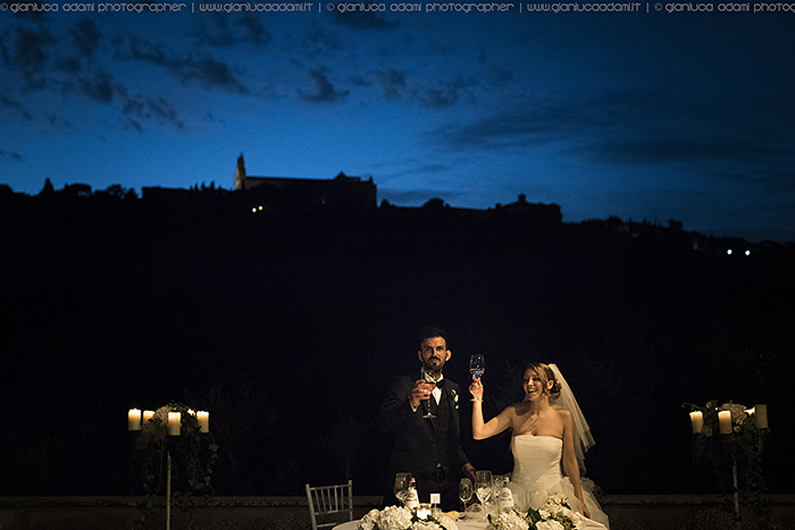 photographer-gianluca-adami-weddings-umbria