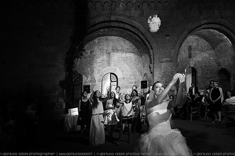 photography-gianluca-adami-wedding-bouquet-italy