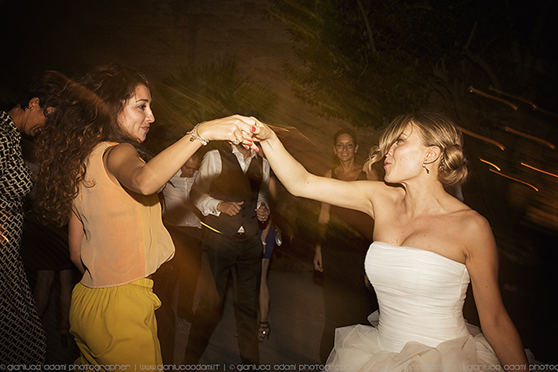 photography-gianluca-adami-wedding-dance-italy