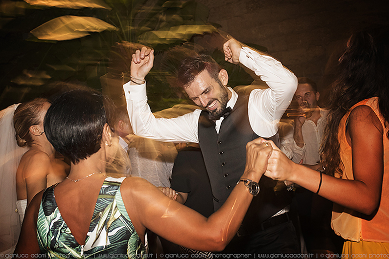 photography-gianluca-adami-wedding-dance