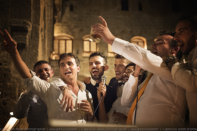 photography-gianluca-adami-wedding-singing