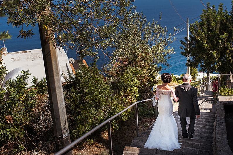 gianluca-adami-destination-wedding-amalfi-bride-father