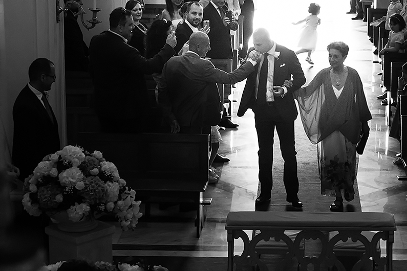gianluca-adami-destination-wedding-amalfi-ceremony