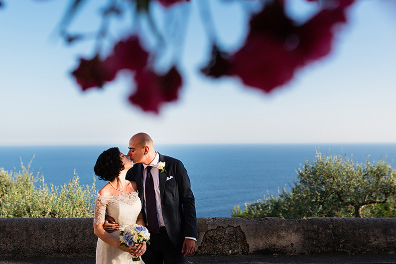 gianluca-adami-destination-wedding-amalfi-couple-photos