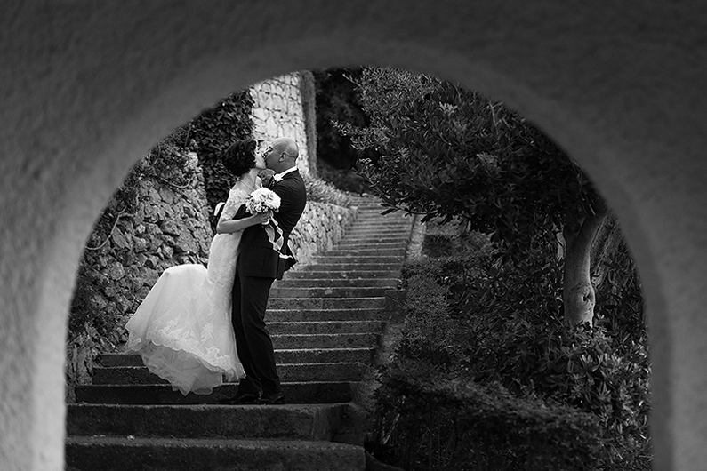 gianluca-adami-destination-wedding-amalfi-kiss