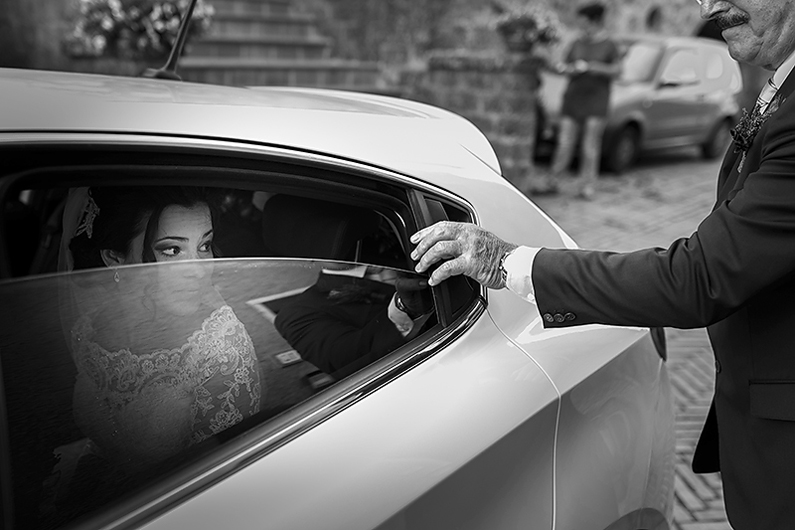 gianluca-adami-destination-wedding-pitigliano-italy