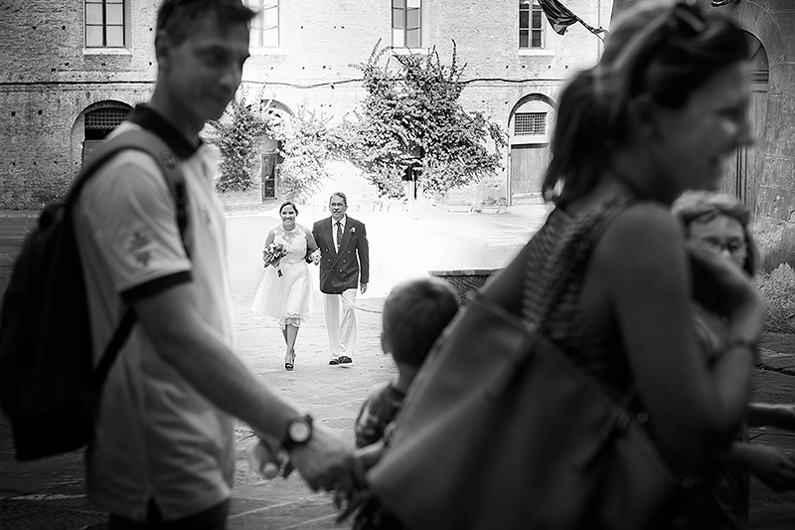 gianluca-adami-destination-wedding-siena-italy