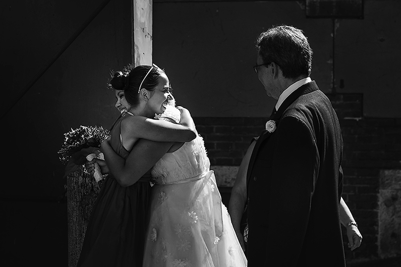 gianluca-adami-destination-wedding-tuscany