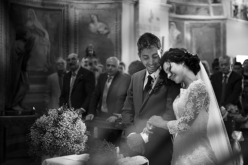 gianluca-adami-photo-wedding-pitigliano-ceremony