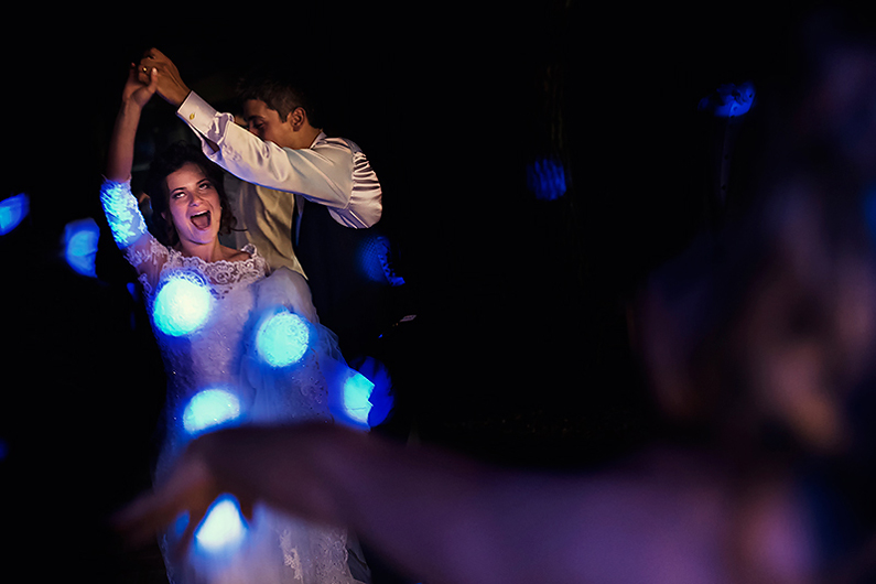 gianluca-adami-photo-wedding-pitigliano-dance
