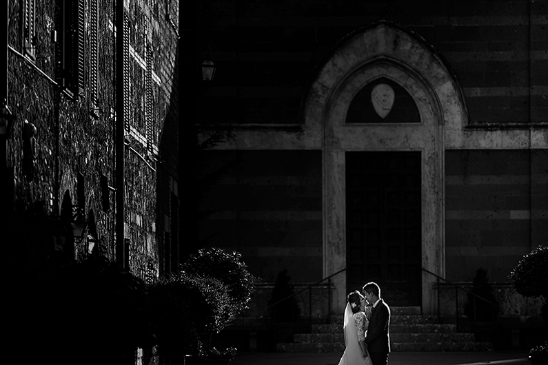 gianluca-adami-photo-wedding-tuscany-couple