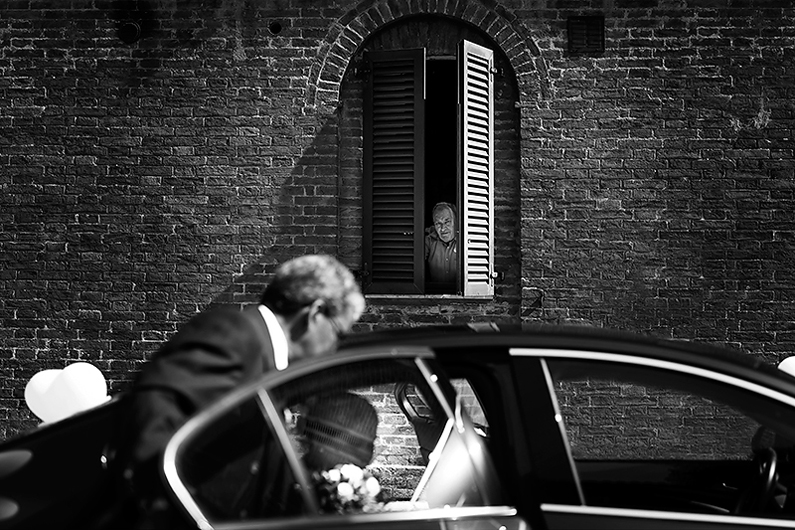 gianluca-adami-photo-wedding-tuscany-italy