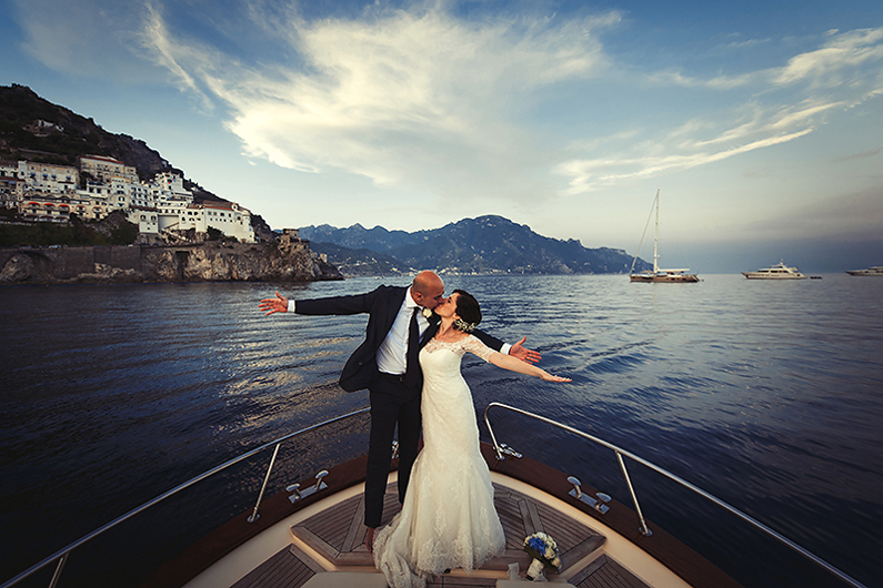 gianluca-adami-photographer-wedding-amalfi-couple