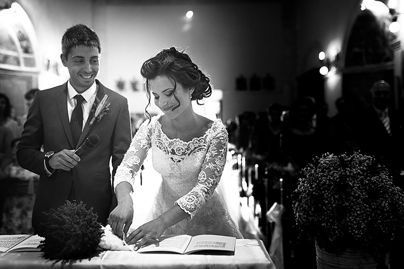 gianluca-adami-photographer-wedding-ceremony-tuscany