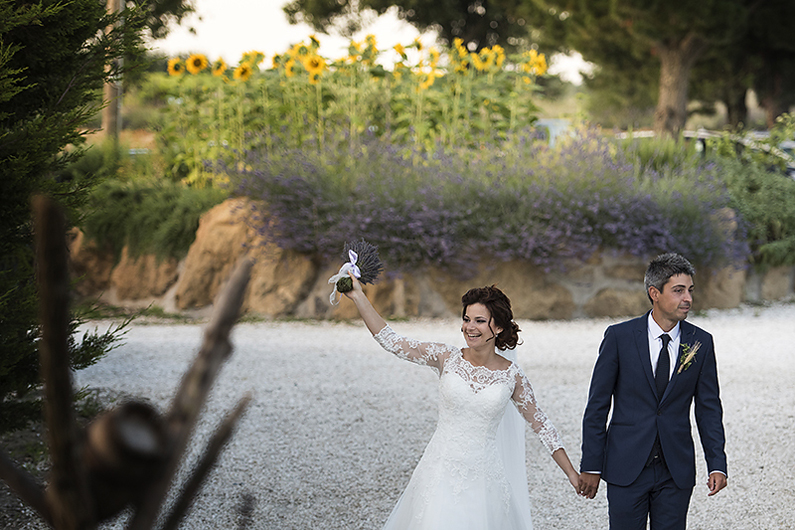 gianluca-adami-photographer-wedding-destination-tuscany