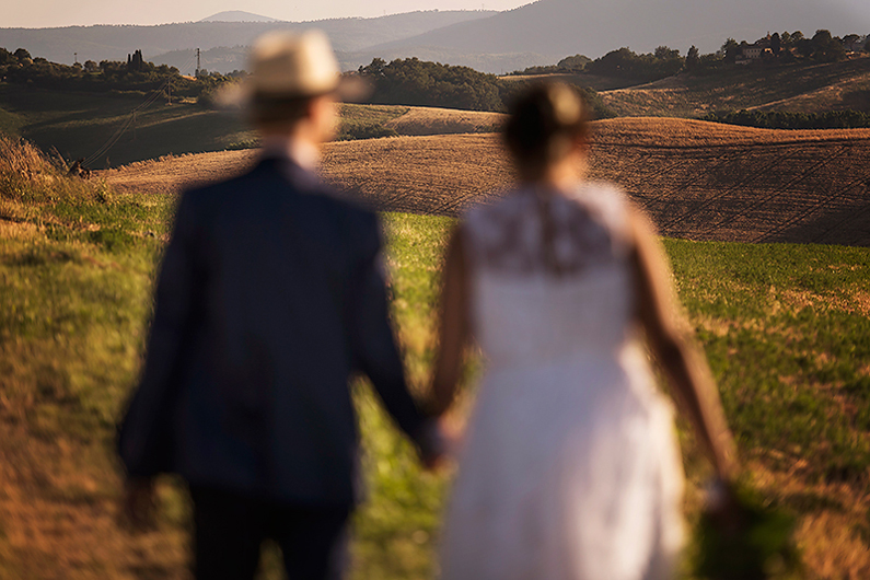 gianluca-adami-photographer-wedding-tuscan-countryside