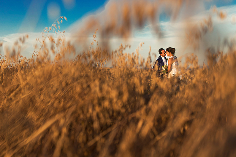 gianluca-adami-photographer-wedding-tuscany-bride-groom