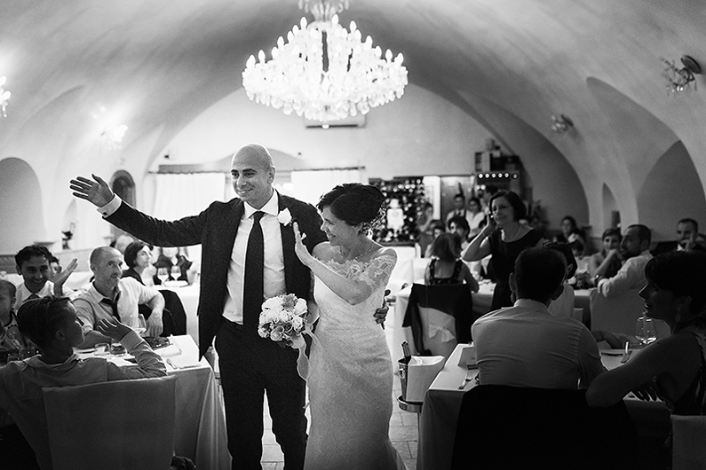 gianluca-adami-photography-wedding-amalfi-reception