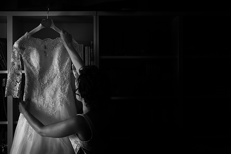 gianluca-adami-photography-wedding-pitigliano-bride-dress