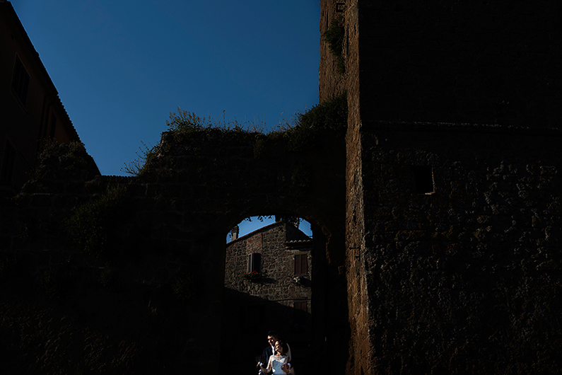 gianluca-adami-photography-wedding-pitigliano-bride-groom