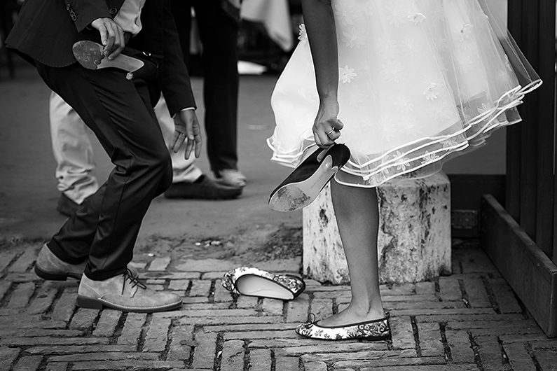 gianluca-adami-wedding-tuscany-italy-photos