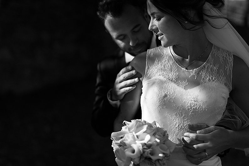 gianluca-adami-destination-wedding-bride-groom-photos