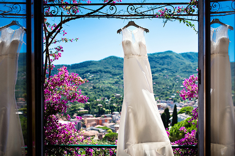 gianluca-adami-destination-wedding-dress