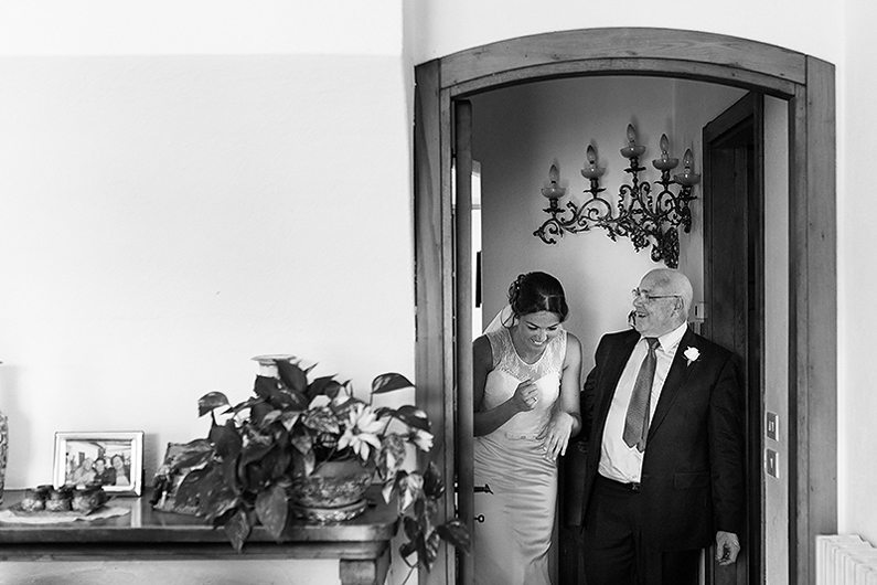 gianluca-adami-destination-wedding-father-bride