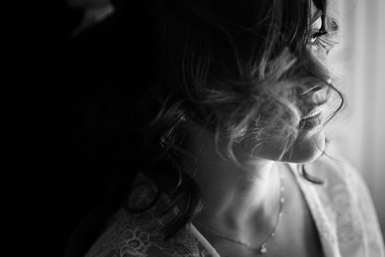 gianluca-adami-destination-wedding-photos-bride