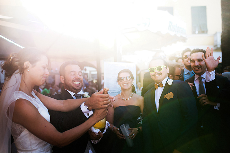 gianluca-adami-destination-wedding-toast