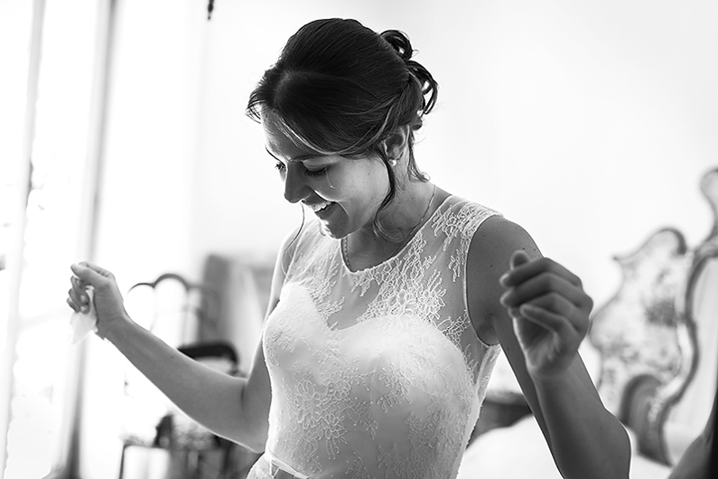 gianluca-adami-photographer-bride-getting-ready