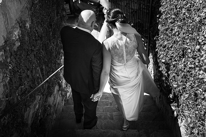 gianluca-adami-photographer-destination-wedding