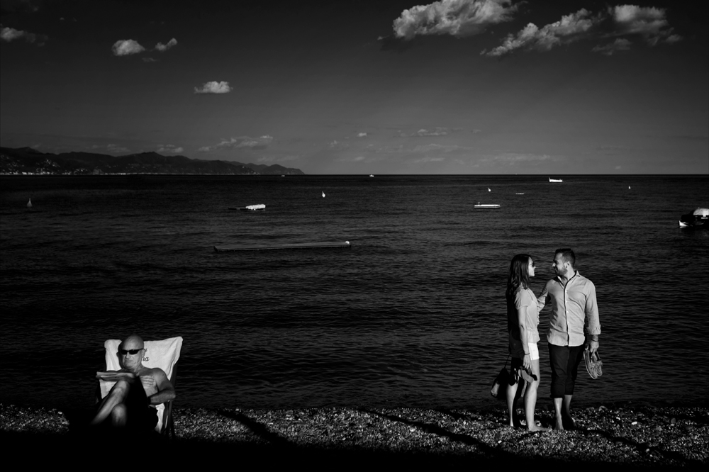 gianluca adami destination wedding-portraits