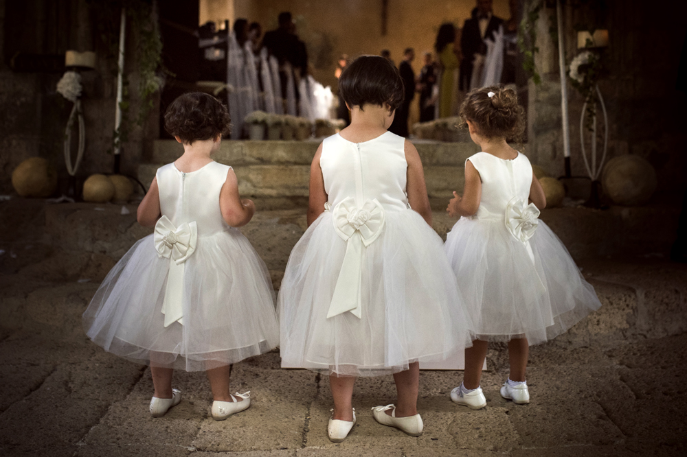 gianluca adami photographer flower girls