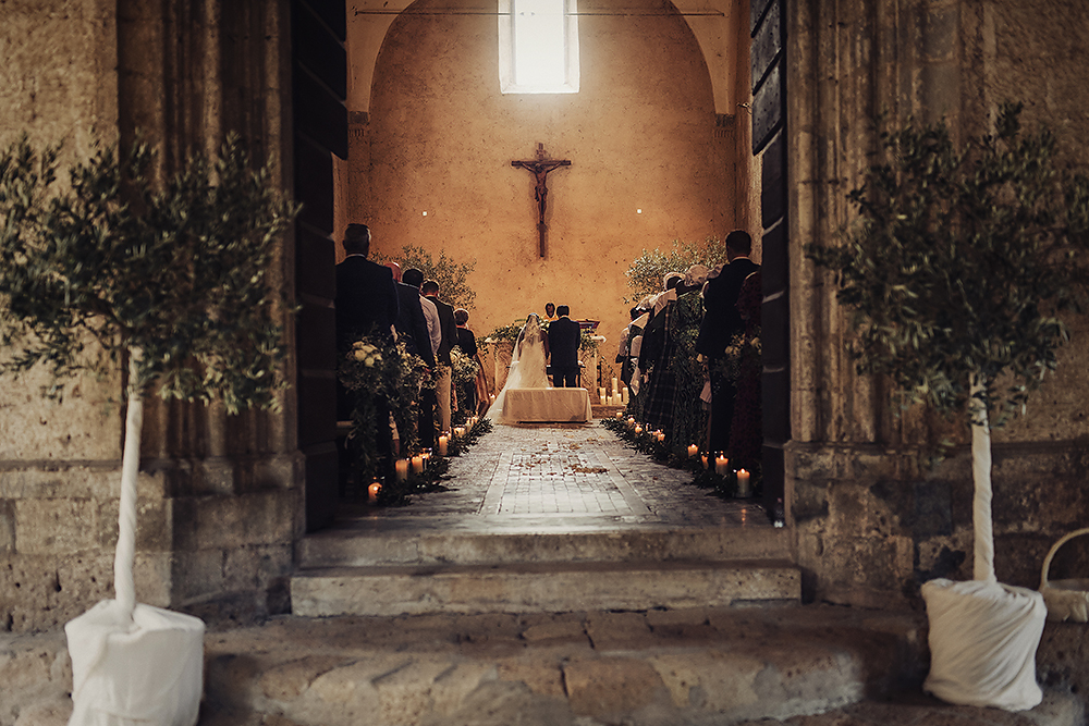 wedding photographer in orvieto umbria